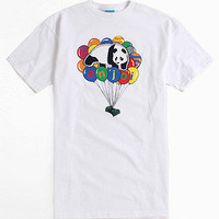 Balloons For Sale Tee