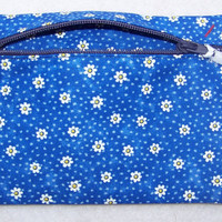 Change Purse, Little Zip Purse, Coin Purse,