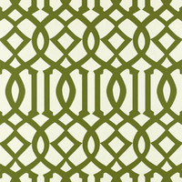 Imperial Trellis Trelliage Wallpaper