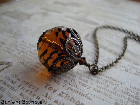 HONEYDUKE'S CHOCOBALLS Harry Potter Inspired by jetaimeboutique