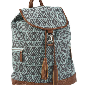Aeropostale  Southwest Backpack