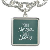 You'll Never Walk Alone Quote