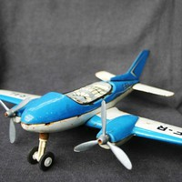 Ready for take off by MademoiselleChipotte on Etsy