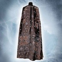 Cloak of Invisibility 26-883516 - Buy from By The Sword, Inc.