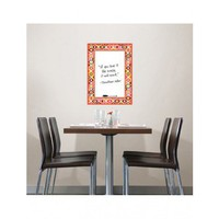 Jonathan Adler Bargello Waves Message Board