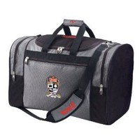 Marker Equipment Duffel $37.49 - $69.99