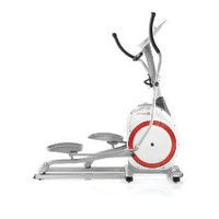 Schwinn 420 Elliptical Trainer (2012 Model) $566.97