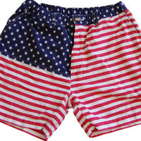&#x27;MERICAS | Chubbies Shorts
