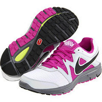 Nike Lunarfly+ 3 Breathe