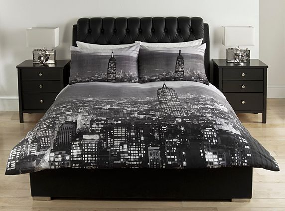 ★New York Manhattan Duvet Set by Ambesonne™ >>>Find for discount New York Manhattan Duvet Set by Ambesonne check price now. on-line searching has currently gone a protracted manner; it's modified the way customers and entrepreneurs do business the.