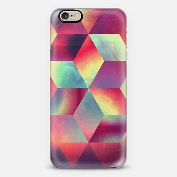 block party iPhone 6 case by DuckyB | Casetify