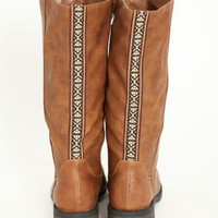 southwest travels boots at ShopRuche.com