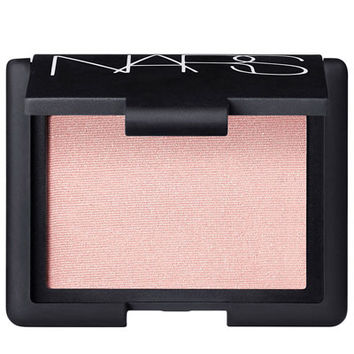 Blush, Reckless - NARS - Reckless