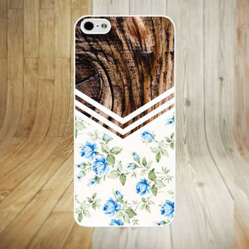 iphone 6 cover,colorful wooden flowers iphone 6 plus,Feather IPhone 4,4s case,color IPhone 5s,vivid IPhone 5c,IPhone 5 case Waterproof 652