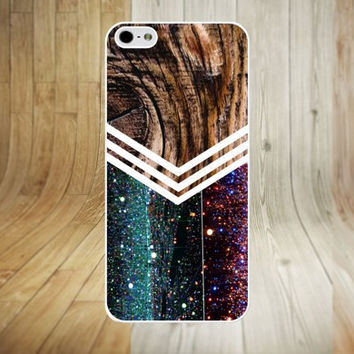 iphone 6 cover,colorful wooden iphone 6 plus,Feather IPhone 4,4s case,color IPhone 5s,vivid IPhone 5c,IPhone 5 case Waterproof 659