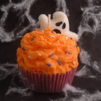 Pumpkin Buttercream Scented Soy Wax.. on Luulla