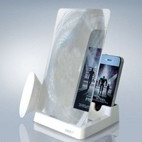 Mini Cinema For Iphone 4/4S
