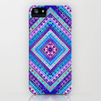 Rhythm iPhone Case by Jacqueline Maldonado | Society6