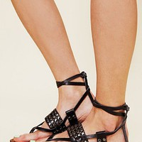 Free People Laila Sandal
