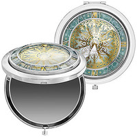 Sephora: Compact Mirror : mirrors-tools-accessories