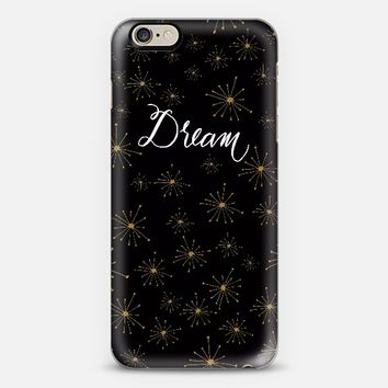 Dream iPhone 6 case by DuckyB | Casetify