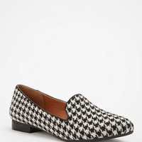 BDG Menswear Loafer