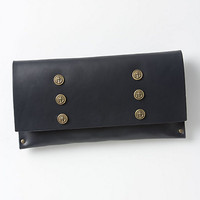 If By Sea Clutch