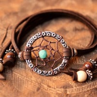 NEW Dreamcatcher Anklet/Bracelet