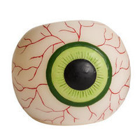 Pier 1 Imports - Product Details - LED Eyeball