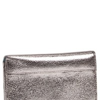 Women's Hobo 'Jill' Trifold Wallet