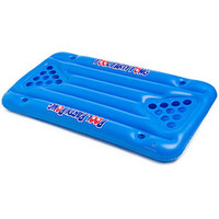 Walmart: Pool Party Pong Pool Float