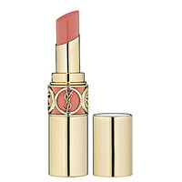 Sephora: ROUGE VOLUPT&amp;#201; - Silky Sensual Radiant Lipstick SPF 15 : lipstick-lips-makeup