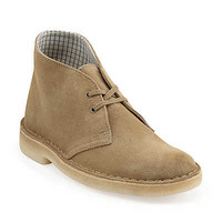 Clarks Shoes | Women's Shoes, Men's Shoes and Handbags - FREE Shipping + FREE Returns