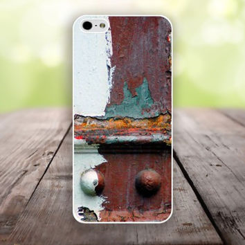 iphone 6 cover,Rust iphone 6 plus,Feather IPhone 4,4s case,color IPhone 5s,vivid IPhone 5c,IPhone 5 case Waterproof 706