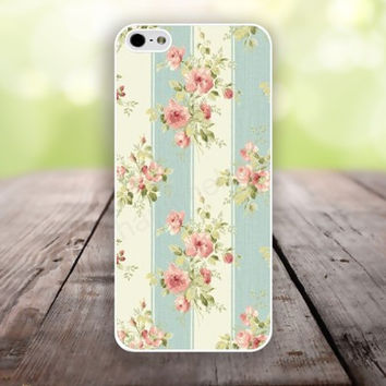 iphone 6 cover,pink flowers blue case iphone 6 plus,Feather IPhone 4,4s case,color IPhone 5s,vivid IPhone 5c,IPhone 5 case Waterproof 710