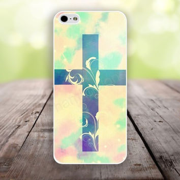 iphone 6 cover,cross case flowers iphone 6 plus,Feather IPhone 4,4s case,color IPhone 5s,vivid IPhone 5c,IPhone 5 case Waterproof 730