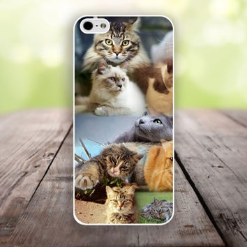 iphone 6 cover,cat case Expressive iphone 6 plus,Feather IPhone 4,4s case,color IPhone 5s,vivid IPhone 5c,IPhone 5 case Waterproof 757