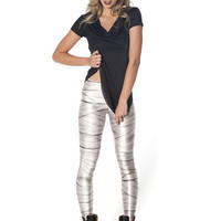 Mummy Leggings | Black Milk Clothing