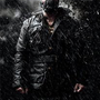 Batman: The Dark Knight Rises - Teaser Movie Poster (Bane: Rise) (Size: 24&quot; x 36&quot;): Amazon.com: Kitchen &amp; Dining