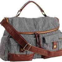 Hurley Women's One and Only Shoulder Bag,Camel,One Size: Amazon.com: Clothing