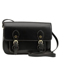 Steve Madden Bluuna Cross Body,Black,One Size: Amazon.com: Clothing