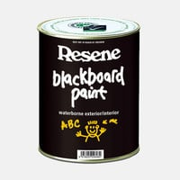 Chalkboard Paint | Chalkd Ltd