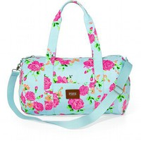 Victoria&#x27;s Secret Mini Duffle Bag