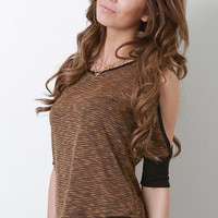Soaring Thrill Top