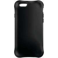 "Ballistic Iphone 6 4.7"" Urbanite Case (black Soft Touch And Black)"