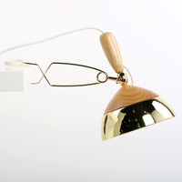 I liked this design on #Fab. Modal Lamp