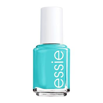 essie Nail Polish - In The Cabana