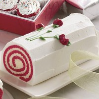 Wisconsin Cheeseman Red Velvet Swirl Cake $21.99