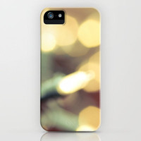 Glow iPhone Case by Joy StClaire | Society6