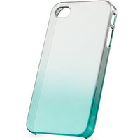 Smartphone Case - from H&M